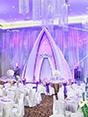 U-Banquet-c15-01